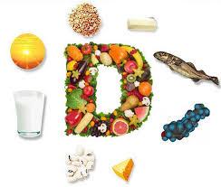 vitamina_d.jpg