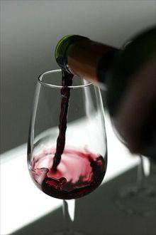 bicchiere_di_vino.jpg