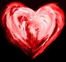 buono_per_il_cuore.jpg