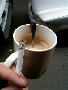 prima_sigaretta.jpg