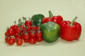 pomodori_e_peperoni.png