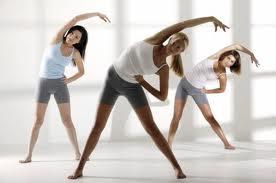 esercizio_fisico.jpg
