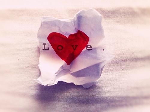 amore-e-depressione.jpg