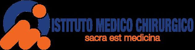 IMCI Istituto medico Chirurgico Italiano - Termoli
