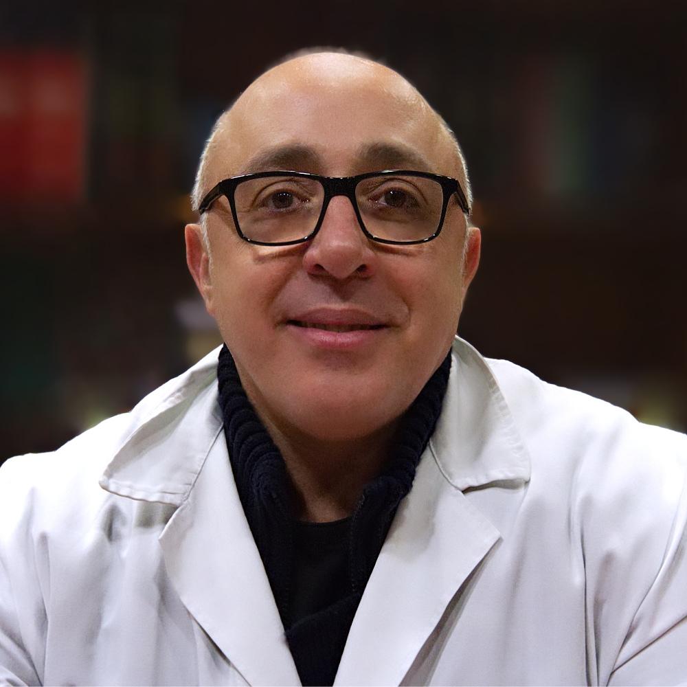 Dott. Biagio Apollonio