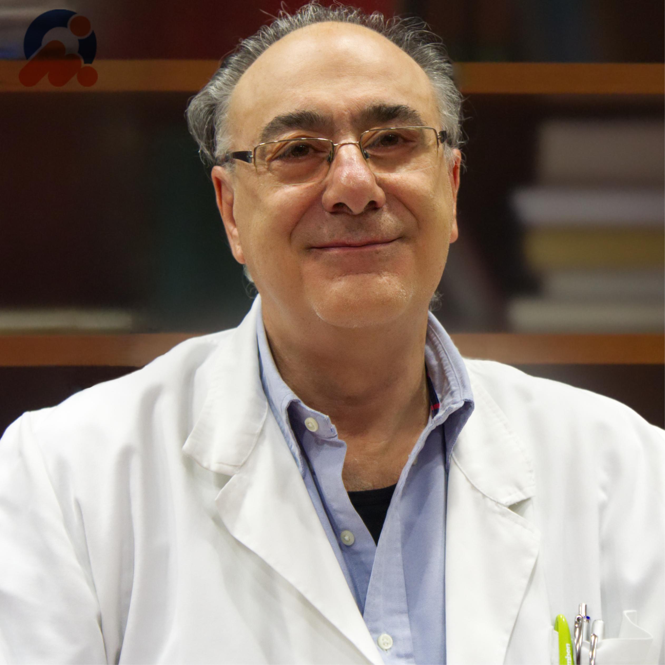 Dott. Domenico Perfetto