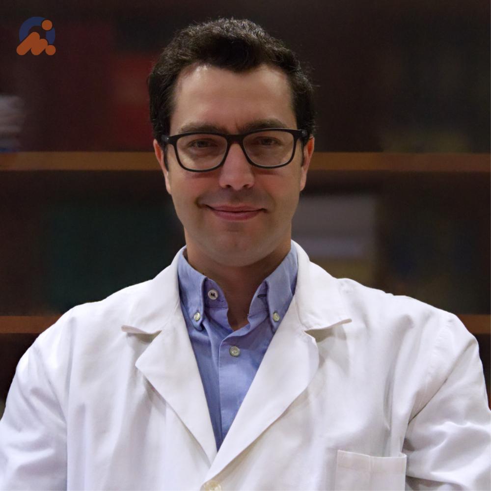 Dott. Leonidas Kontochristos