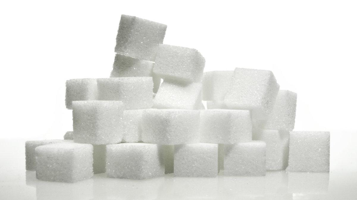 Zucchero-Zollette.jpg