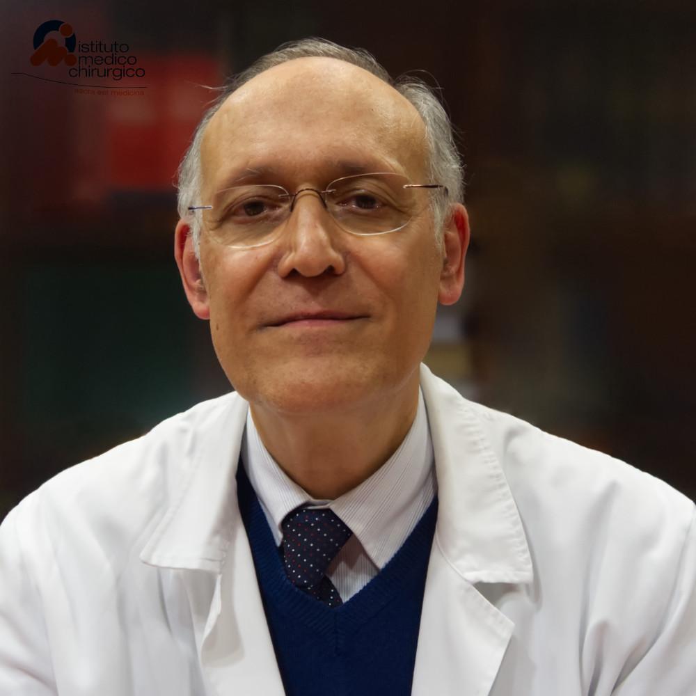 Donato Gianfelice