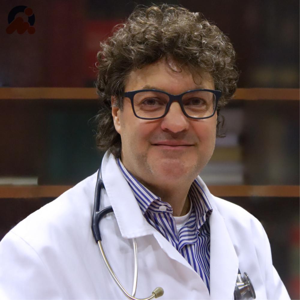 Alberto Montano